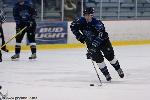 20091101_Maulers_RoughRiders-8.jpg