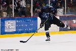 20100122_Maulers_RoughRiders-12.jpg