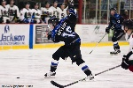 20100122_Maulers_RoughRiders-20.jpg