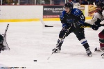 20100122_Maulers_RoughRiders-24.jpg