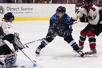 20100122_Maulers_RoughRiders-25.jpg