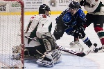 20100122_Maulers_RoughRiders-26.jpg