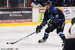 20100122_Maulers_RoughRiders-27.jpg