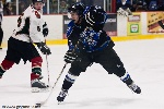 20100122_Maulers_RoughRiders-38.jpg