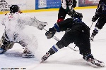 20100122_Maulers_RoughRiders-4.jpg