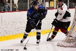 20100122_Maulers_RoughRiders-40.jpg