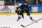 20100122_Maulers_RoughRiders-41.jpg