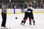 20100122_Maulers_RoughRiders-46.jpg