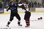 20100122_Maulers_RoughRiders-47.jpg