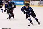 20100122_Maulers_RoughRiders-7.jpg