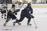 20101022_Maulers_Roughriders-11.jpg