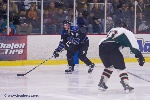 20101022_Maulers_Roughriders-13.jpg