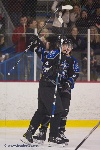 20101022_Maulers_Roughriders-14.jpg