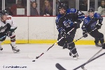 20101022_Maulers_Roughriders-15.jpg