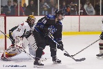 20101022_Maulers_Roughriders-18.jpg