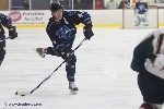 20101022_Maulers_Roughriders-2.jpg