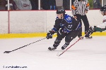 20101022_Maulers_Roughriders-22.jpg
