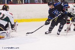 20101022_Maulers_Roughriders-23.jpg