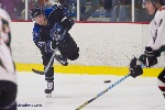 20101022_Maulers_Roughriders-25.jpg
