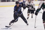 20101022_Maulers_Roughriders-27.jpg