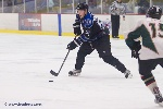 20101022_Maulers_Roughriders-28.jpg