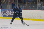 20101022_Maulers_Roughriders-3.jpg