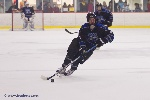 20101022_Maulers_Roughriders-30.jpg
