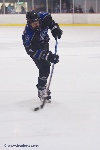 20101022_Maulers_Roughriders-31.jpg