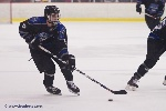 20101022_Maulers_Roughriders-32.jpg