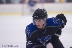 20101022_Maulers_Roughriders-34.jpg