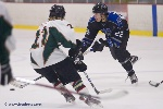 20101022_Maulers_Roughriders-36.jpg