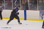 20101022_Maulers_Roughriders-38.jpg