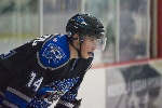20101022_Maulers_Roughriders-4.jpg