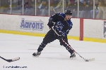 20101022_Maulers_Roughriders-40.jpg