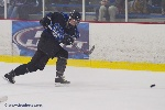 20101022_Maulers_Roughriders-42.jpg