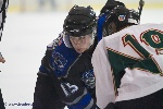 20101022_Maulers_Roughriders-6.jpg