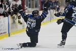 20101022_Maulers_Roughriders-7.jpg