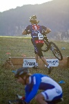 20101027_Cross_Race5-10.jpg