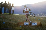 20101027_Cross_Race5-11.jpg