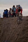 20101027_Cross_Race5-13.jpg