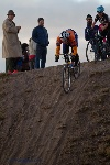 20101027_Cross_Race5-14.jpg