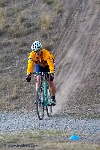 20101027_Cross_Race5-15.jpg