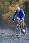 20101027_Cross_Race5-16.jpg