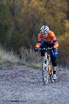 20101027_Cross_Race5-17.jpg