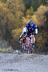 20101027_Cross_Race5-18.jpg