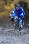 20101027_Cross_Race5-19.jpg