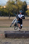 20101027_Cross_Race5-2.jpg
