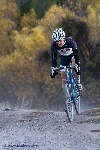 20101027_Cross_Race5-20.jpg