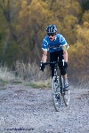 20101027_Cross_Race5-21.jpg
