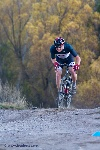 20101027_Cross_Race5-22.jpg